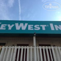 Фото отеля Key West Inn Hobart No Category