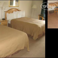 Фото отеля Modern Inn & Suites Lawrenceburg (ex.Quality Inn & Suites) 2*