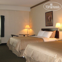 Фото отеля Best Western Indianapolis South 2*