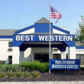 ���� ����� Best Western Indianapolis South 2*
