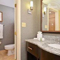 Фото отеля Homewood Suites by Hilton Chicago - Schaumburg 3*