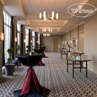 Фото отеля Holiday Inn Chicago - Midway Airport 3*