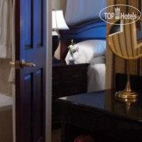 Фото отеля The Talbott 4*