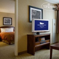 Фото отеля Homewood Suites by Hilton Chicago Downtown 3*