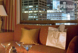 Homewood Suites by Hilton Chicago Downtown 3*