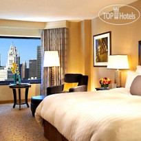 Фото отеля Renaissance Chicago Downtown 5*