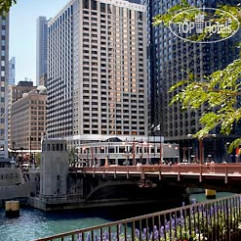Renaissance Chicago Downtown 5*