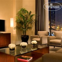 Фото отеля The Westin Chicago River North 4*