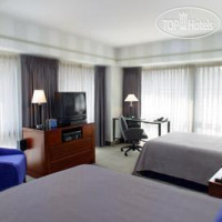 Фото отеля Sutton Place 5*