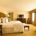���� ����� InterContinental Chicago 4*