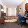 ���� ����� Club Quarters Chicago - Central Loop 3*