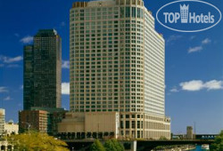 Sheraton Chicago Hotel and Towers 4*