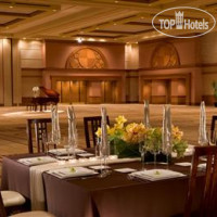 Фото отеля Sheraton Chicago Hotel and Towers 4*