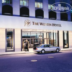 The Westin Michigan Avenue