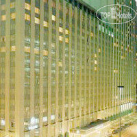 Фото отеля The Westin Michigan Avenue 4*