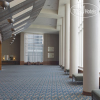 Фото отеля Hyatt Regency McCormick Place 4*