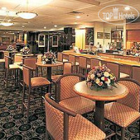 Фото отеля Four Points by Sheraton Chicago Midway Airport 3*