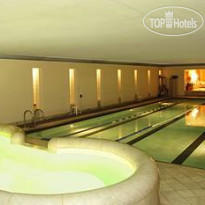 Фото отеля Buckingham Athletic Club 3*
