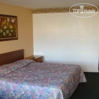 ���� ����� River Park Motel & Suites No Category