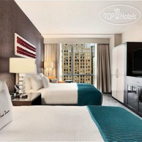 Фото отеля The Wit-A Doubletree 4*