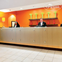 Фото отеля La Quinta Inn & Suites Chicago Downtown 3*