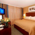 ���� ����� Silver Cloud Hotel Stadium 3*