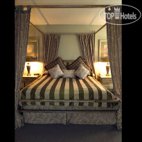 Фото отеля Red Lion Hotel on Fifth Avenue 3*