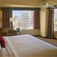 Фото отеля Crowne Plaza Seattle Downtown Area 4*