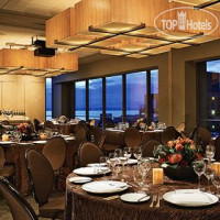 Фото отеля Four Seasons Hotel Seattle 5*