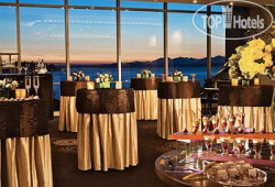Four Seasons Hotel Seattle 5*