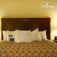 Фото отеля Homewood Suites by Hilton Columbia, SC 3*