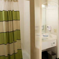 Фото отеля Fairfield Inn Greenville-Spartanburg Airport 3*