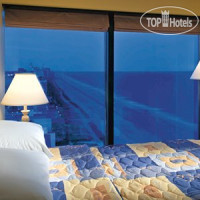 Фото отеля Bluegreen Vacations Seaglass Tower Ascend Resort Collection 3*