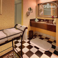 Фото отеля French Quarter Inn 4*