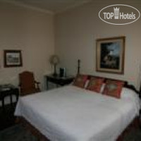 Фото отеля Kings Courtyard Inn 3*