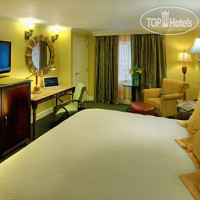Фото отеля Best Western King Charles Inn 3*