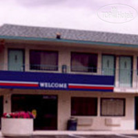 Фото отеля Motel 6 Charleston South 2*