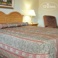 Фото отеля Country Hearth Inn 1*