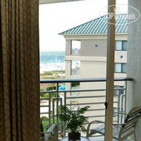 Фото отеля The Westin Hilton Head Island Resort & Spa 4*