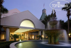The Westin Hilton Head Island Resort & Spa 4*