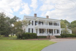 Litchfield Plantation 4*