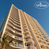 Фото отеля Wyndham Vacation Resorts Towers on the Grove 4*
