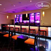 Фото отеля Crowne Plaza New Orleans Airport Hotel 4*