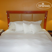 Фото отеля Best Western Plus Richmond Inn & Suites-Baton Rouge 3*