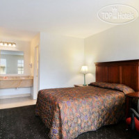 Фото отеля Country Hearth Inn Bossier City 2*