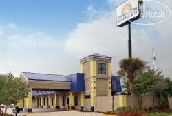 Days Inn New Orleans 1*