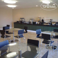Фото отеля La Quinta Inn & Suites Walker Denham Springs Area 3*