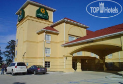 La Quinta Inn & Suites Walker Denham Springs Area 3*