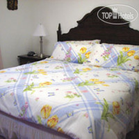 Фото отеля Allen Acres Bed and Breakfast 2*