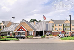 Residence Inn Shreveport Airport 3*